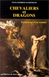 Chevaliers et Dragons