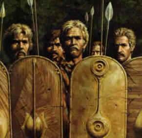 Celtes