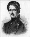 Karl-Theodor KÖRNER