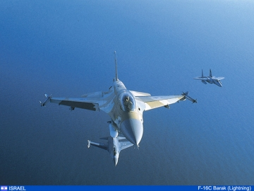 f16_c_barak_lightning_-_israel_02