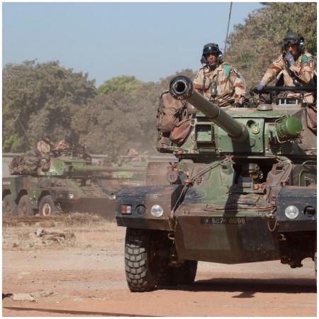 troupes françaises Mali-1