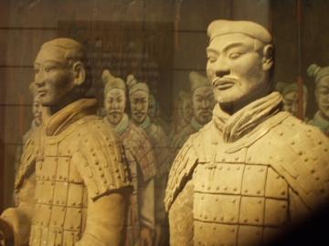 Warriors_in_Shanxi_Museum