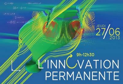 Innovation permanente