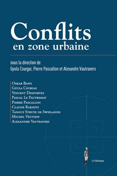 conflits-en-zone-urbaine