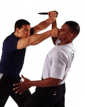 medium_programs-krav-maga-2