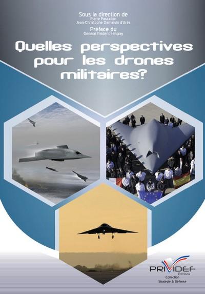 COUVERTURE_DRONES