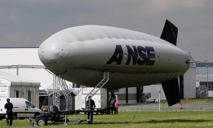 A-NSE 3