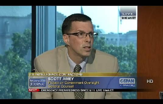 Scott Amey2
