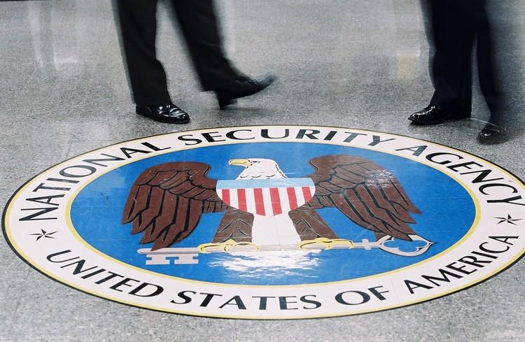 NSA 10