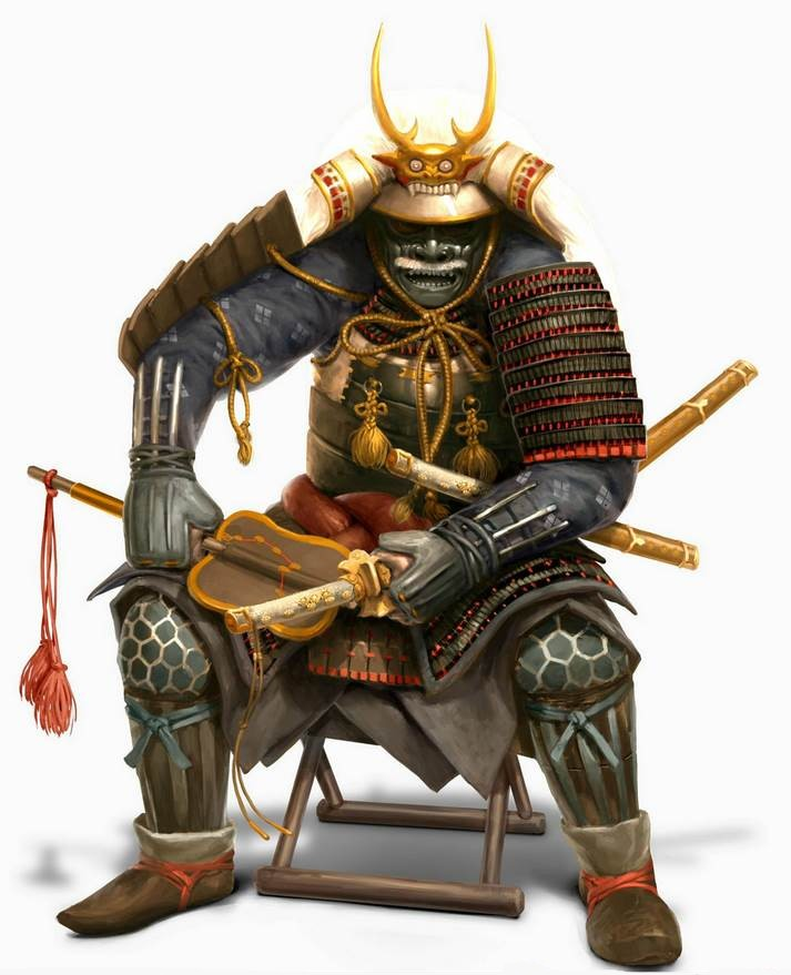 Samourai2