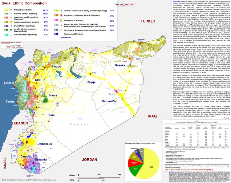 Syria_Ethnic_Detailed_lg