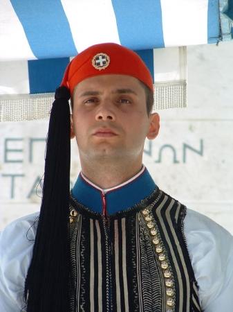 medium_greek_soldier