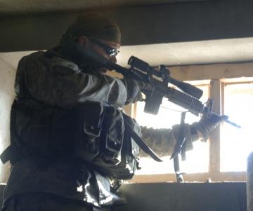medium_sniper