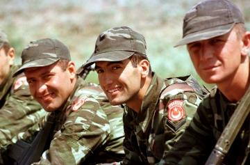 medium_soldats_turcs.2