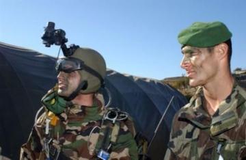 medium_soldats_turcs