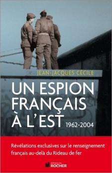 jean-jacques-cecile-un-espion-francais-a-l-est-9782268075853