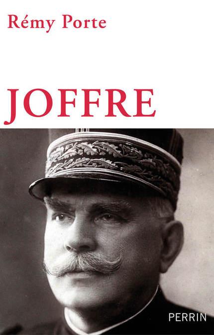 Joffre 2