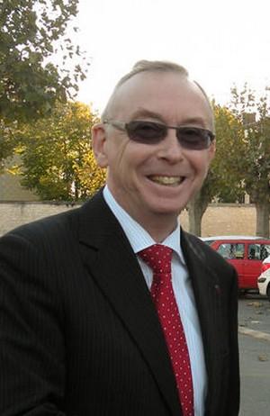 François Le Puloch