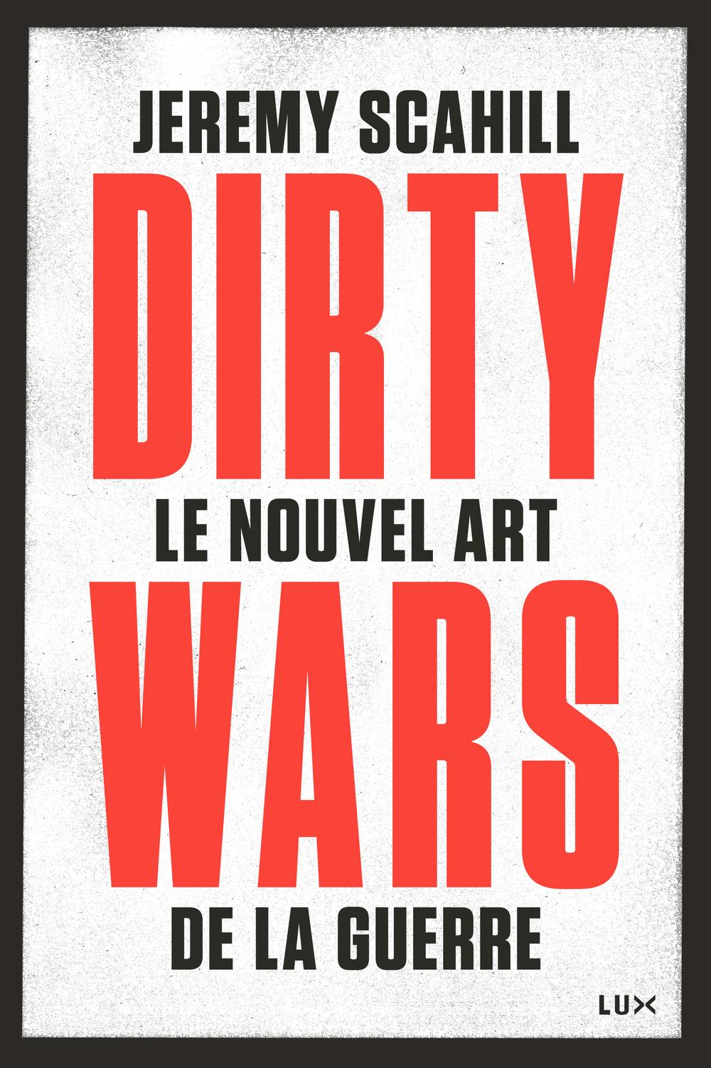 Dirty Wars 3