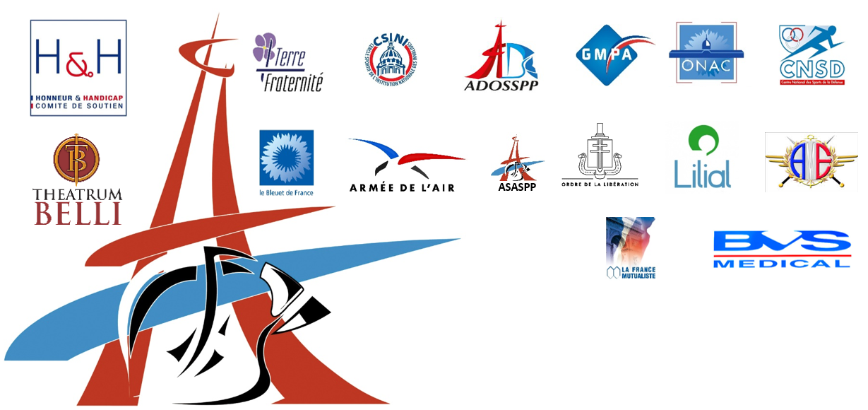 Dorival Logos