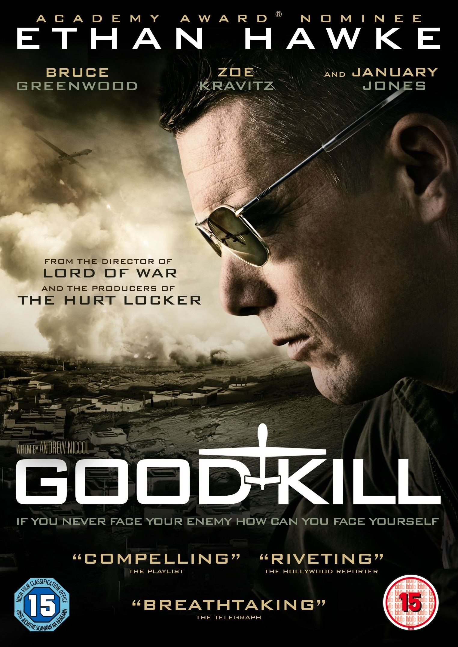 Good-Kill-DVD