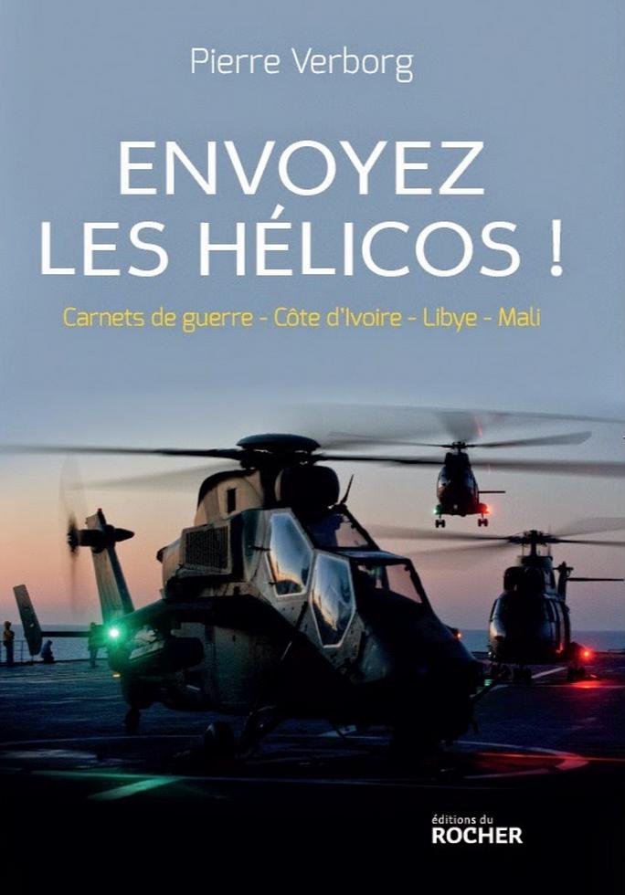 hélicos 2