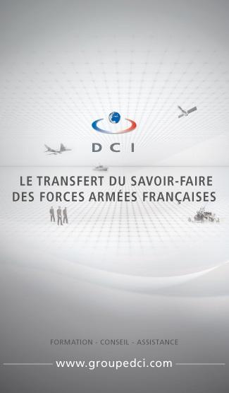 Bandeau-DCI-325-FR