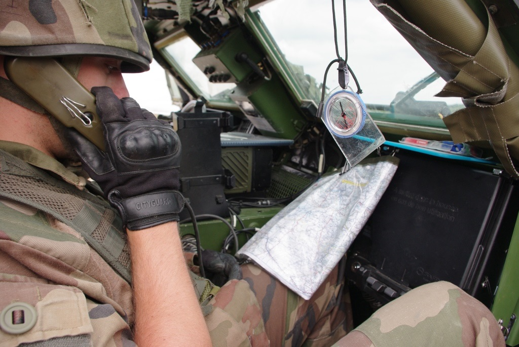 501e RCC adjoint de patrouille 2