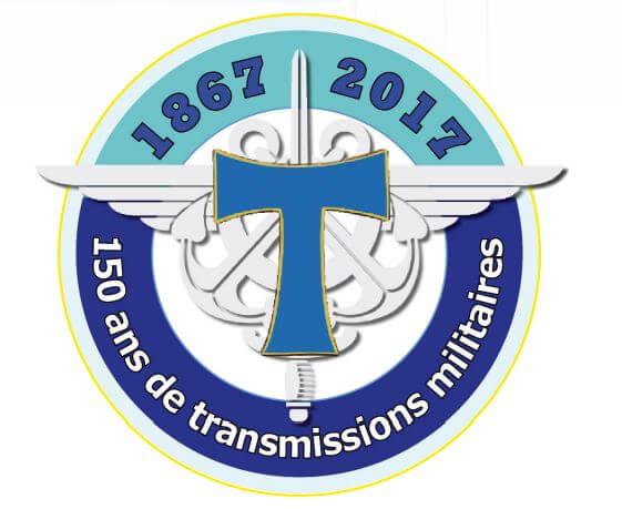 150 ans de Transmissions militaires @ École militaire (amphi de Bourcet)