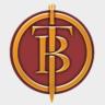 Le 05 Octobre 1914  : Le premier de tous les combats aériens -Histoire  Logo-TB-9-96x96