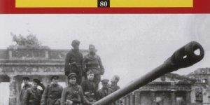 BERLIN 1945 – Lopez
