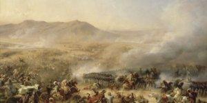 Bataille_du_mont-thabor