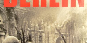 Mourir à Berlin – Mabire