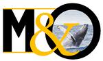 Marine & Océans